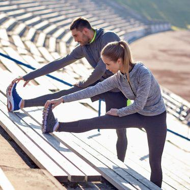 gesundheitsmanagement ist mehr als sportangebote