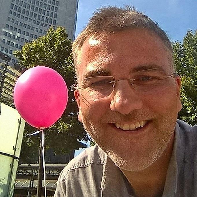Oliver Kustner Inhaber von sigena-coaching