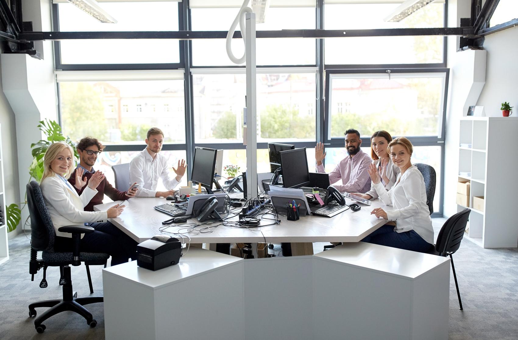 interkulturelle kompetenz im team